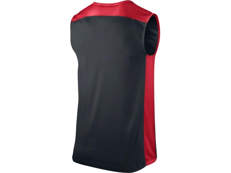 Armelloses T-Shirt 521134015