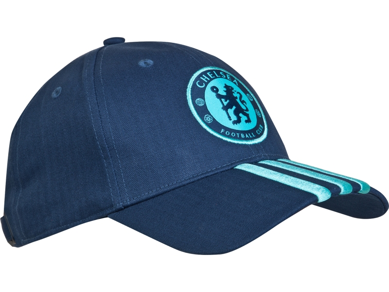 Basecap Chelsea London 15-16