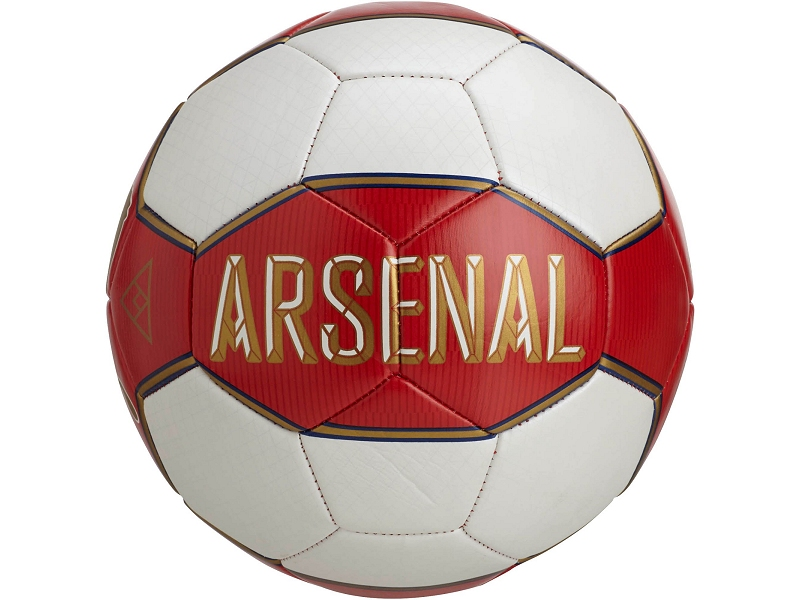 Arsenal London Fußball 08258401