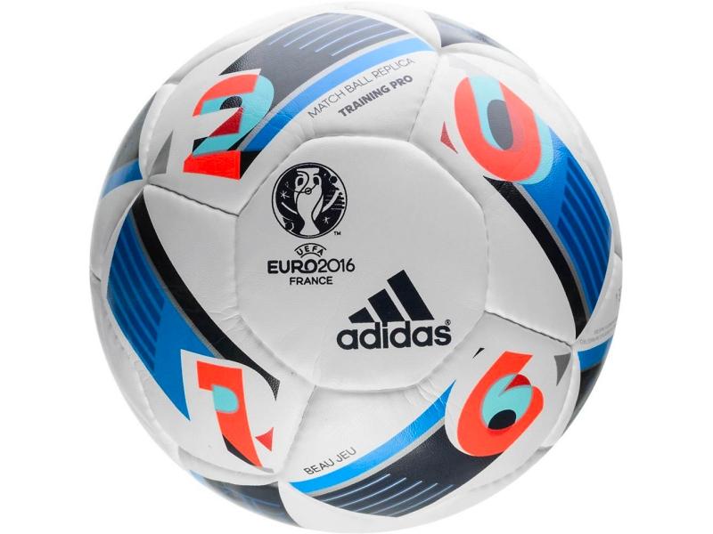 Euro 2016 Fußball AC5449
