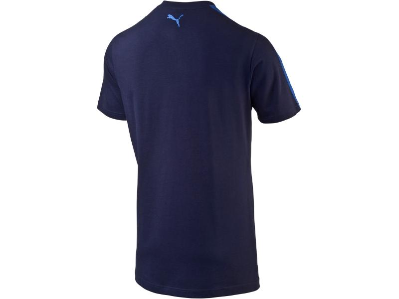 Italien T-Shirt 74910305