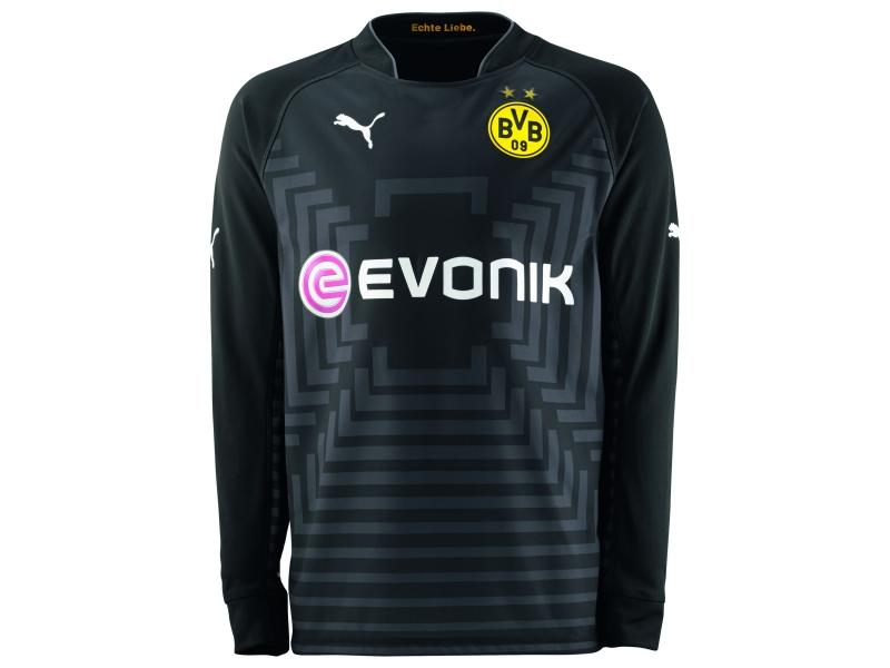 Kinder Trikot Borussia Dortmund 15-16