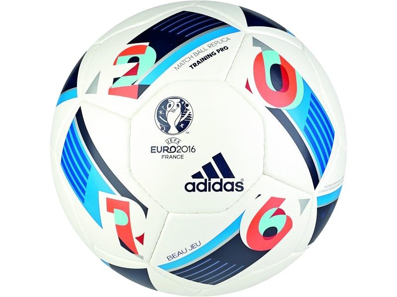 Fußball Euro 2016 2016