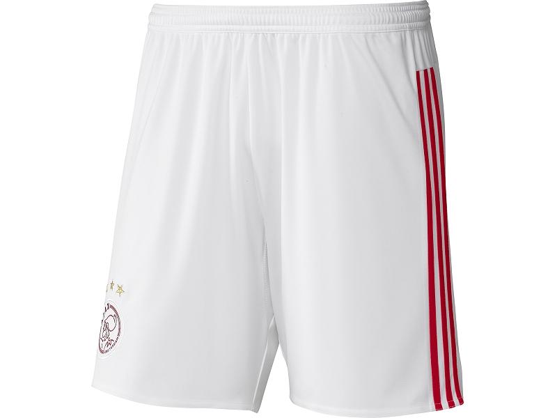 Short Ajax Amsterdam 15-16