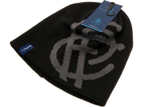 Mütze FC Porto