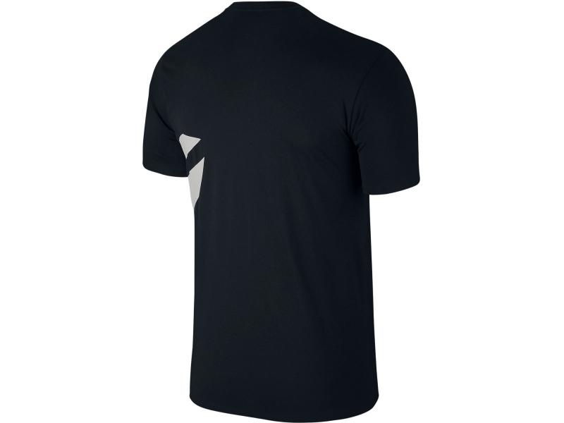 T-Shirt 715174010