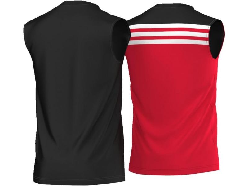 Chicago Bulls Armelloses T-Shirt AH5047
