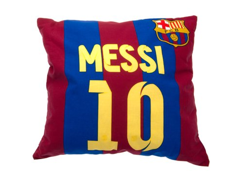 FC Barcelona Kissen o05ctpbame