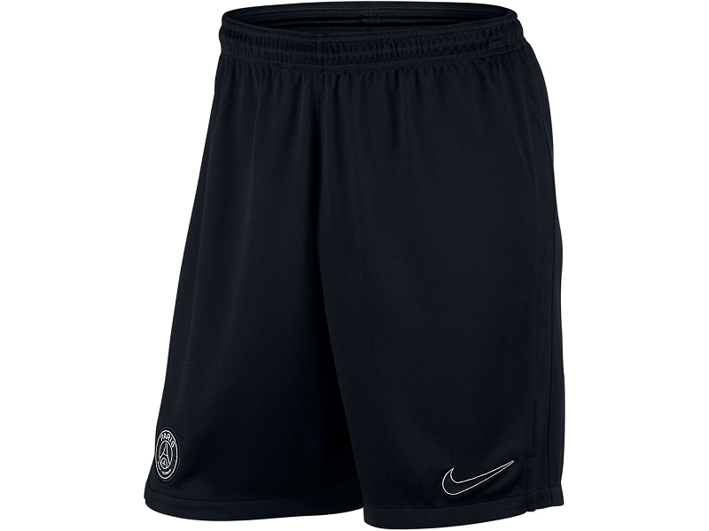 Short Paris Saint-Germain 15-16