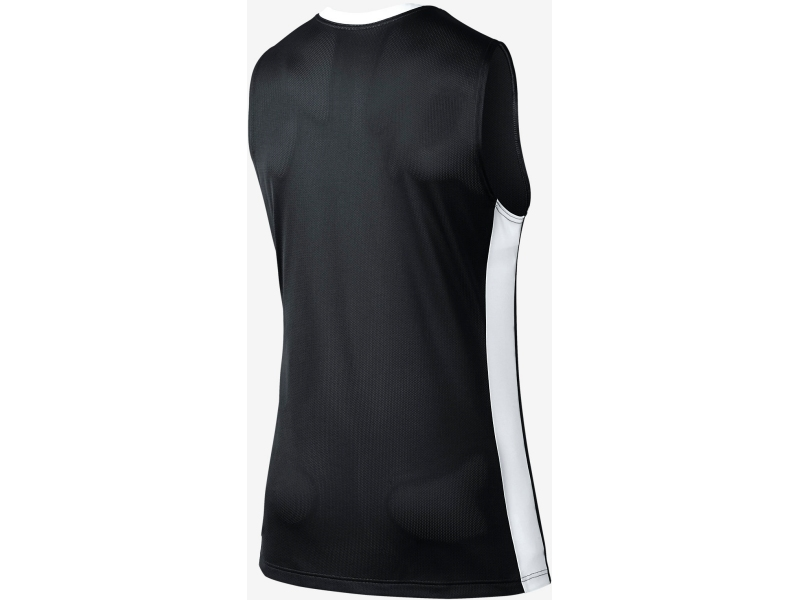 Armelloses T-Shirt 639394012