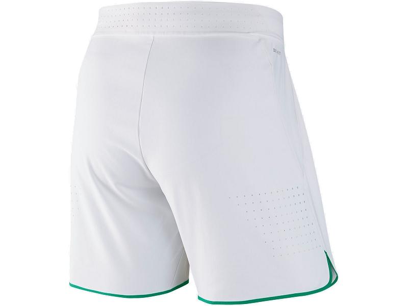Roger Federer Short 729399101