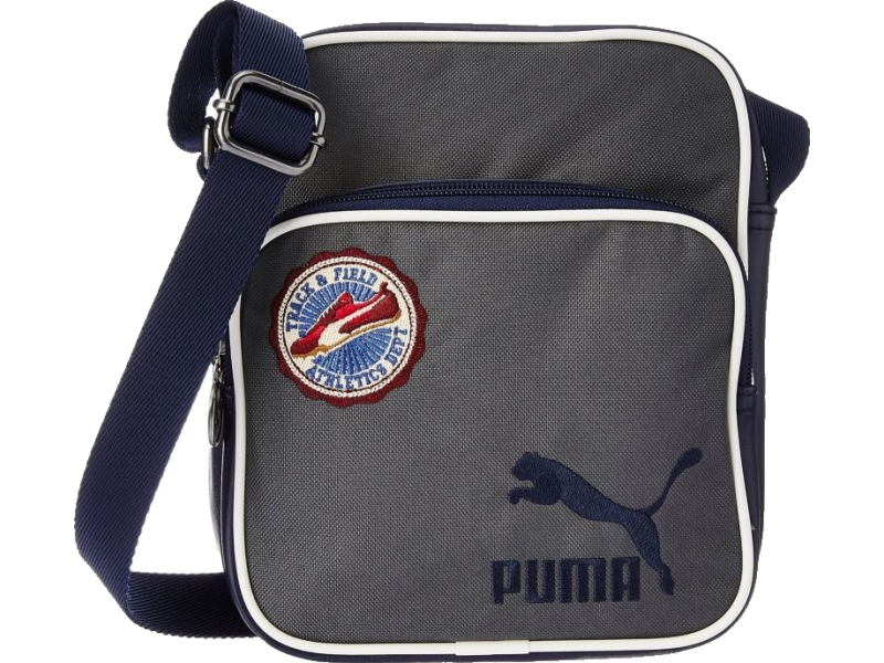 torby na ramię Originals