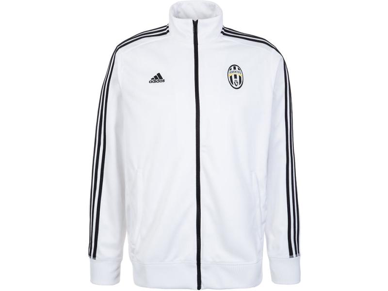 Sweatjacke Juventus Turin 15-16
