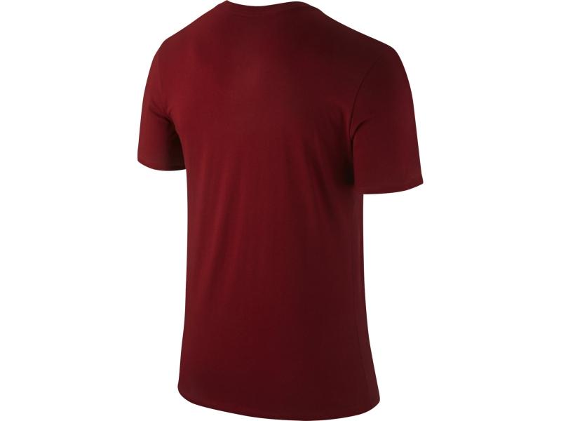 AS Rom T-Shirt 689642678