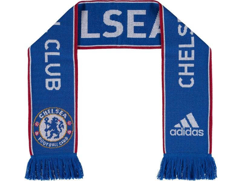 Schal Chelsea London 15-16