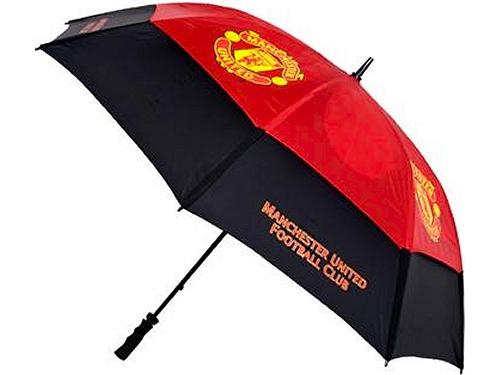 Regenschirm Manchester United