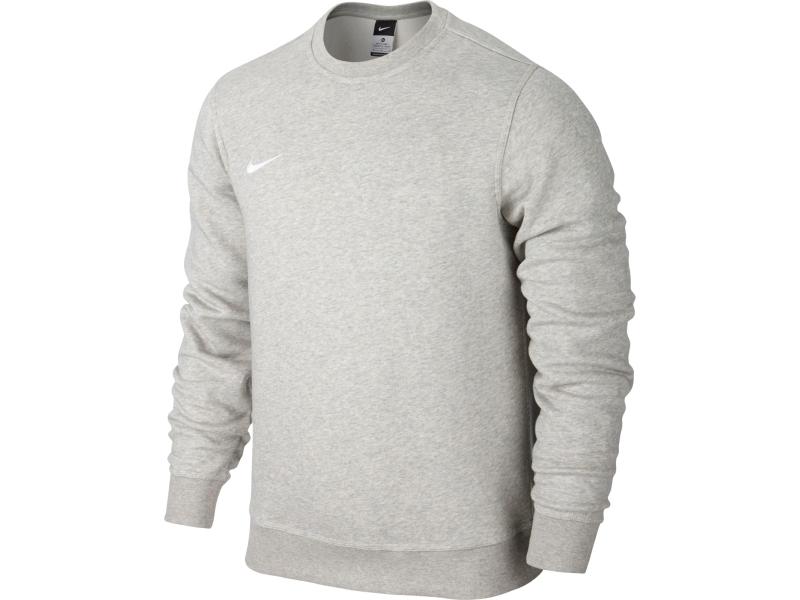 Sweatshirt  15-16