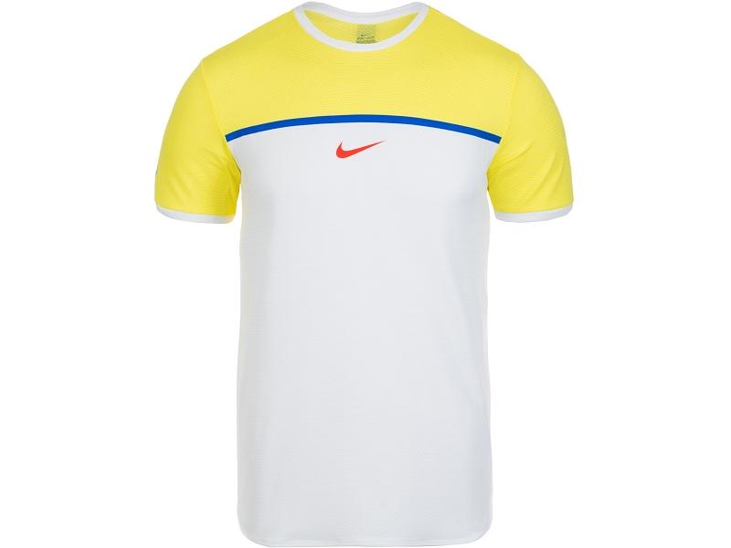 Trikot Rafael Nadal