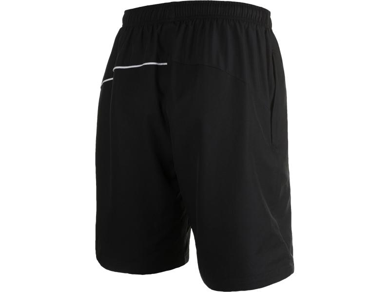 FC Liverpool Short WSSM509