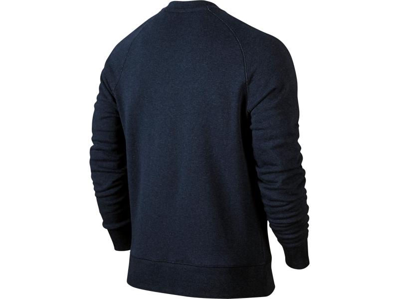 Paris Saint-Germain Sweatshirt 727077473