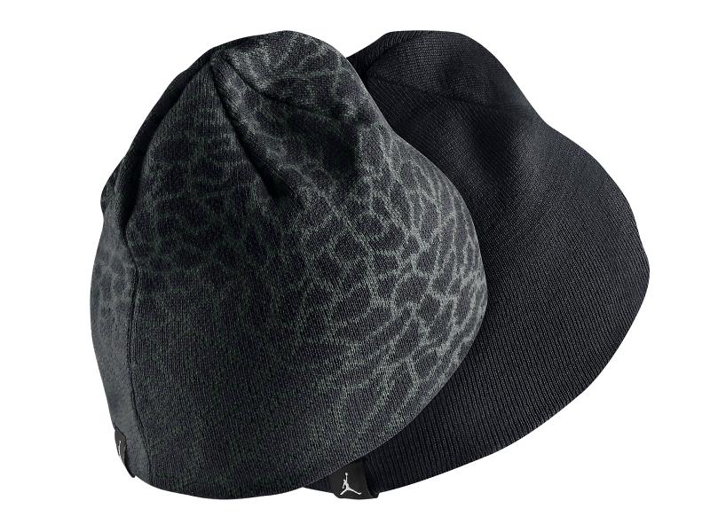 Jordan Mütze 546456010