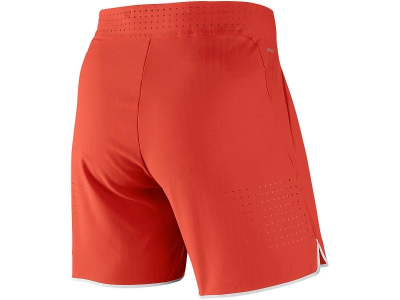Roger Federer Short 729399696