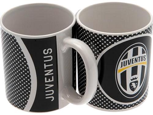 Becher Juventus Turin 2015