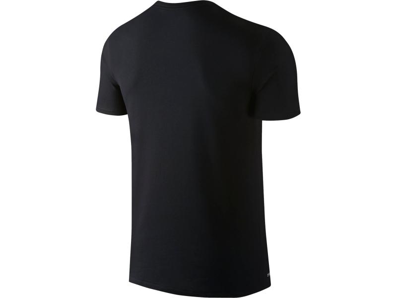 T-Shirt 645143010