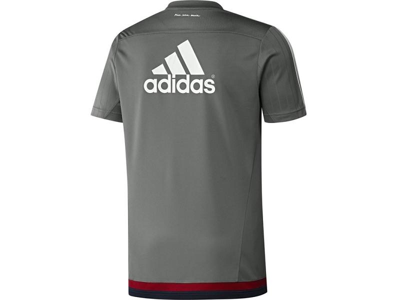 FC Bayern München  Trikot S27269