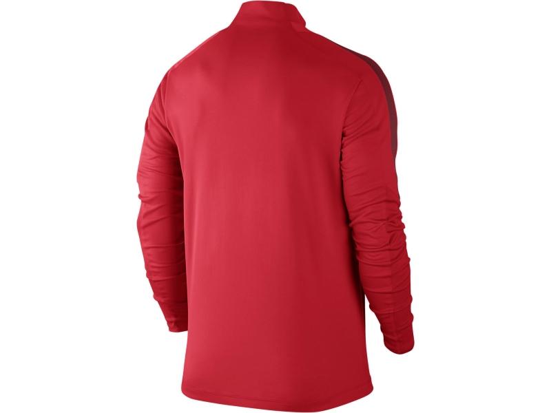 Sweatshirt 688374658