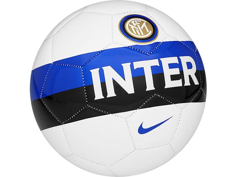 Fußball Inter Mailand 15-16