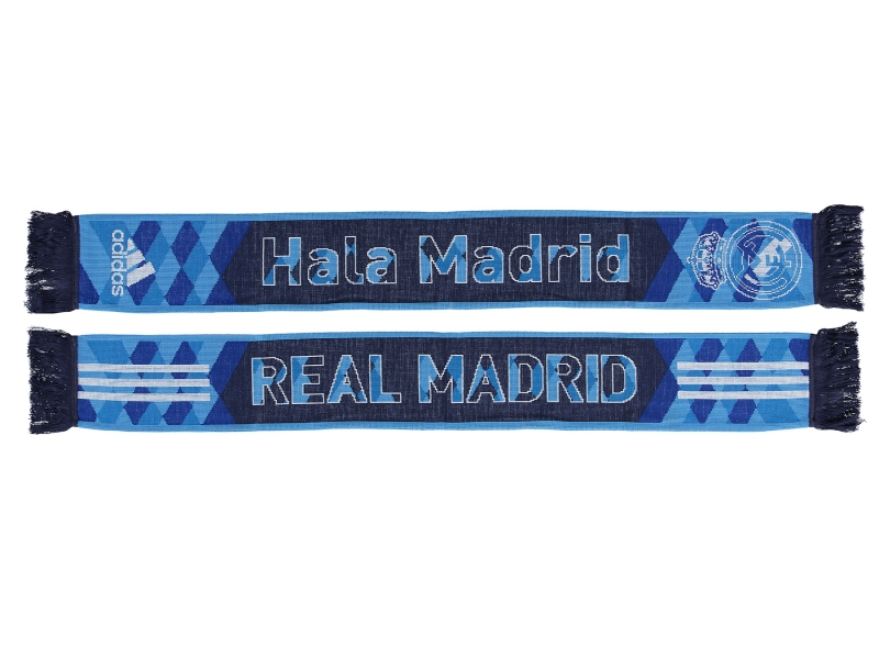 Real Madrid Schal AB9346