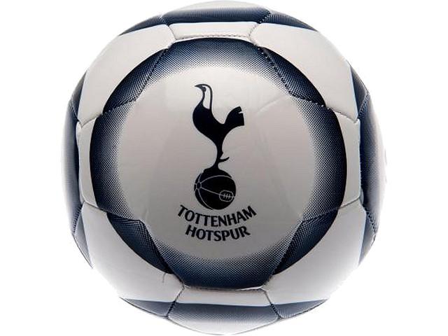 Fußball Tottenham Hotspurs 2015