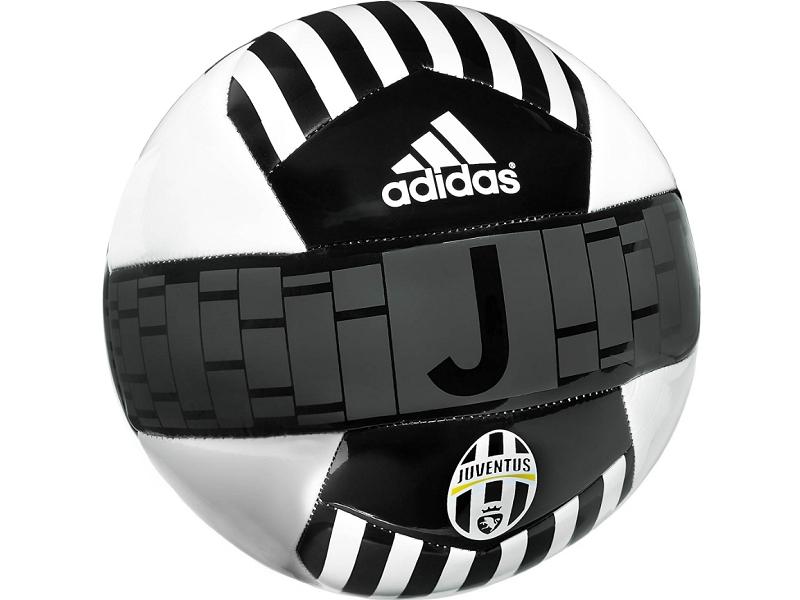 Fußball Juventus Turin 15-16