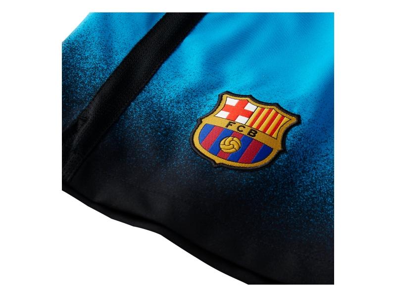 658769_425 Short FC Barcelona