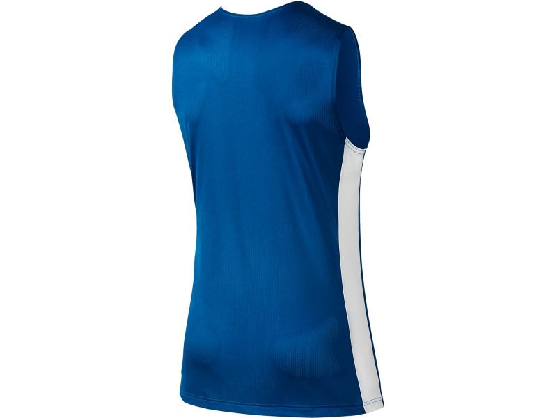 Armelloses T-Shirt 639394494