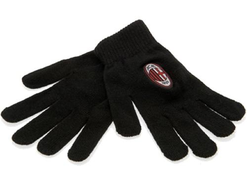 Handschuhe AC Mailand