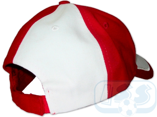 Polen Basecap