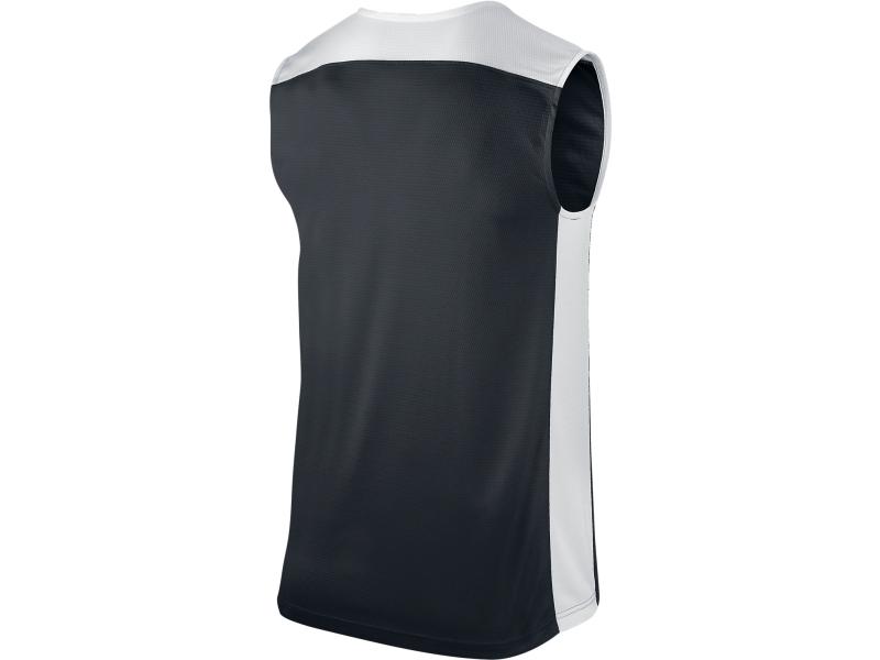 Armelloses T-Shirt 521134010
