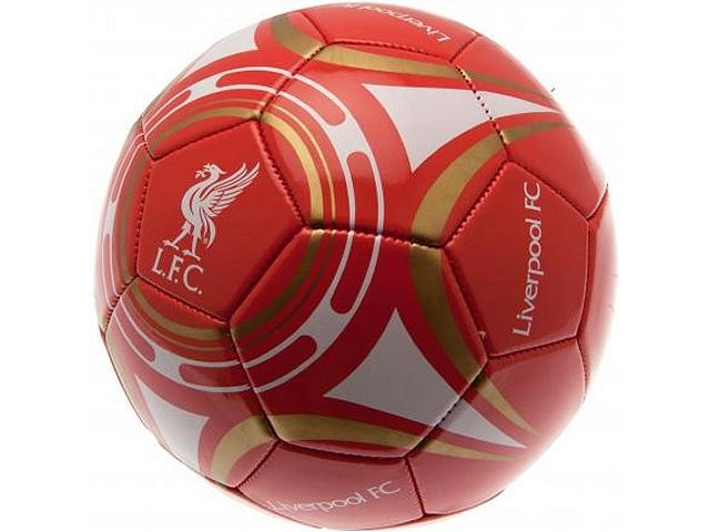 Fußball FC Liverpool
