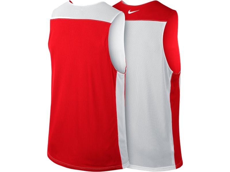 Armelloses T-Shirt 626702658