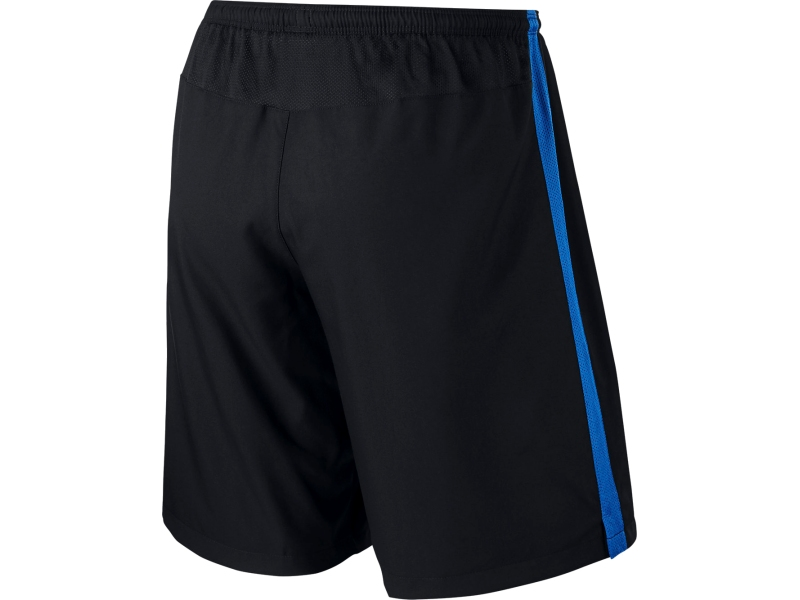 Inter Mailand Kinder Short 659049010