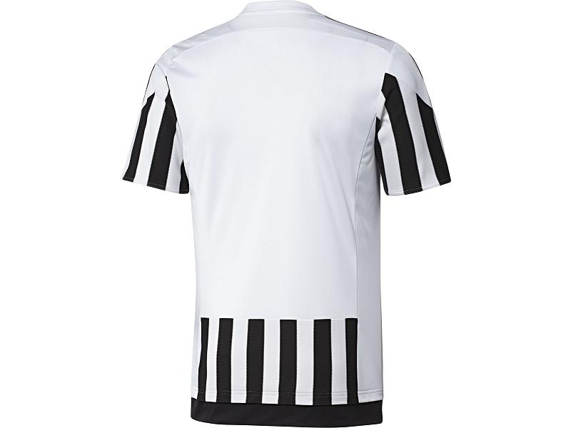 Juventus Turin Kinder Trikot S12867