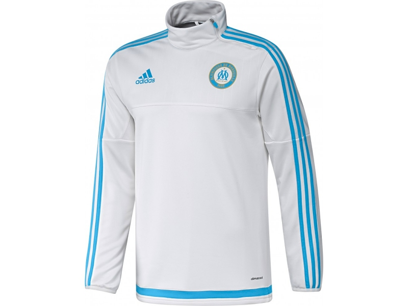 Sweatshirt Olympique Marseille 15-16