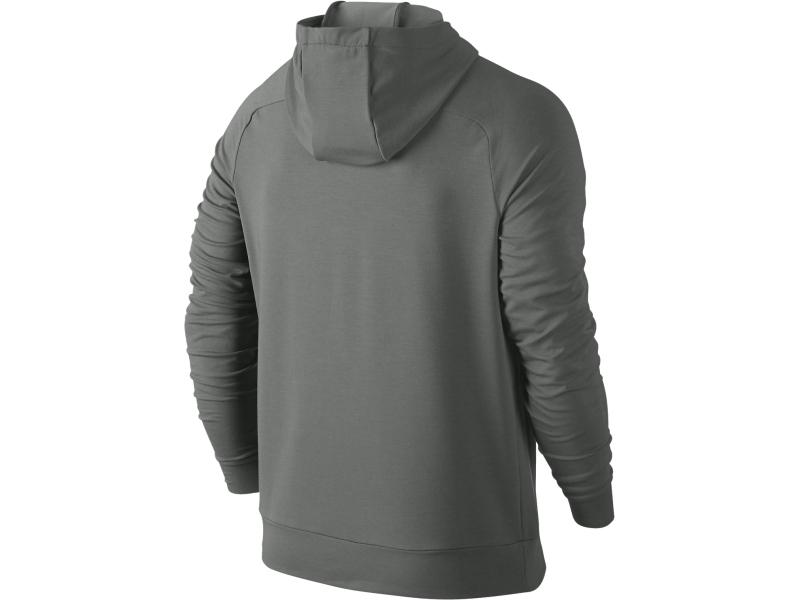 Kapuzen-sweatshirt 728448037
