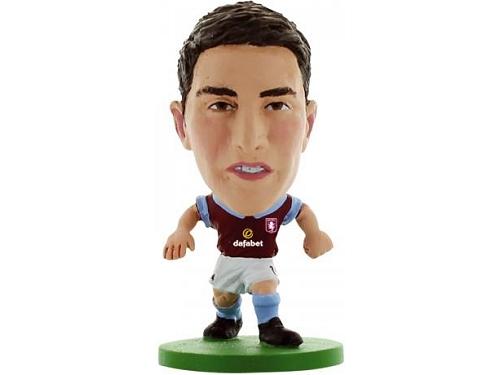 Figur Aston Villa