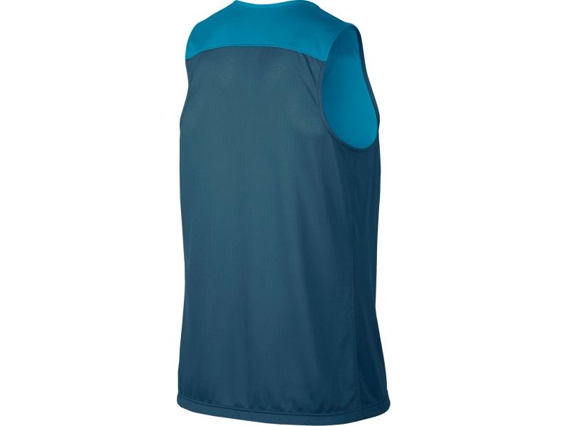 Armelloses T-Shirt 618321413