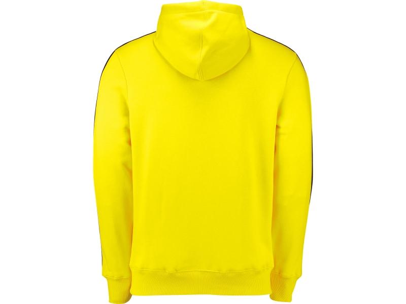 Borussia Dortmund Kapuzen-sweatshirt 74191891