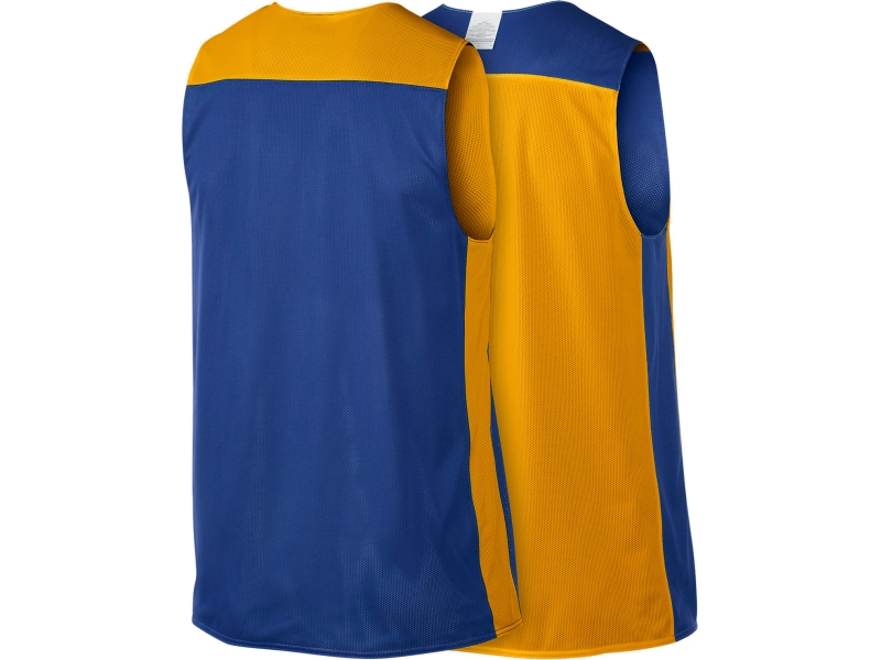 Armelloses T-Shirt 512908439