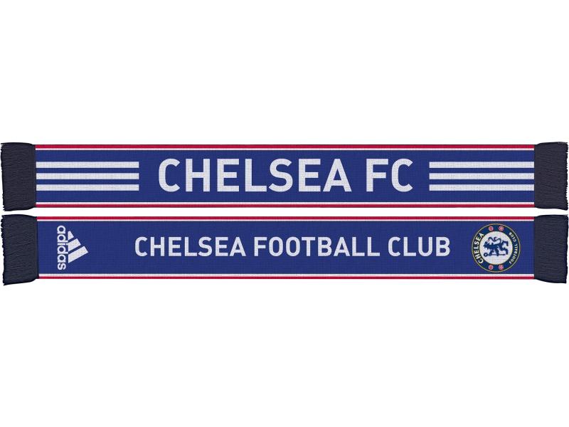 Chelsea London Schal A98716